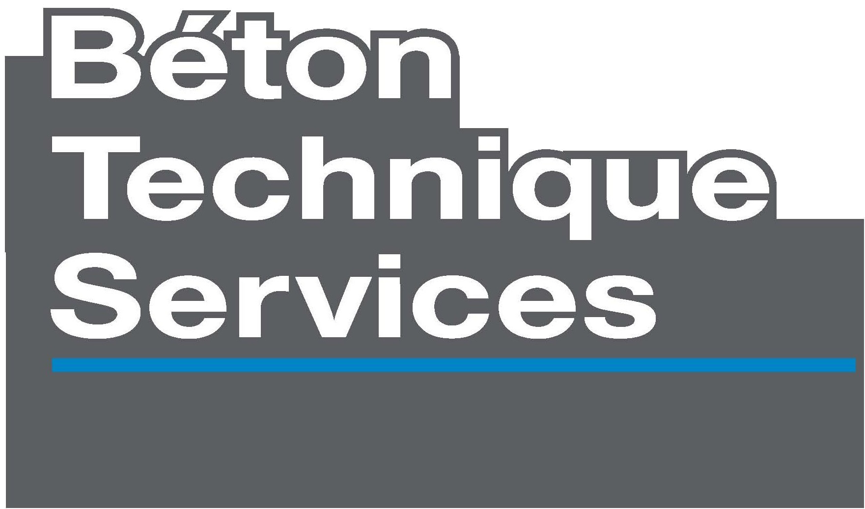 BETON TECHNIQUE SERVICES